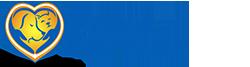 Paws Furever Logo